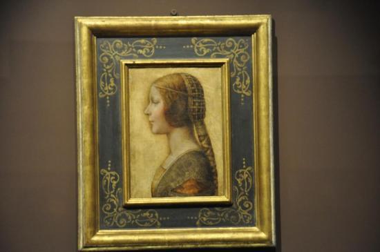 Albergo San Domenico: Urbino
