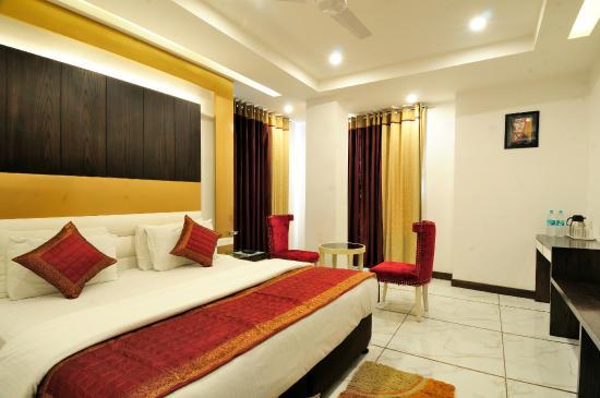 hotel le benz au 34 2019 prices reviews new delhi india rh tripadvisor com au