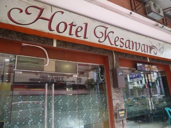 Photo of Hotel Kesawan Medan