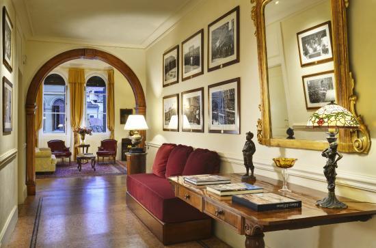 호텔 펜디니