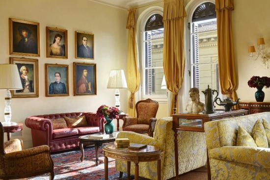 Photo of Hotel Pendini Florence