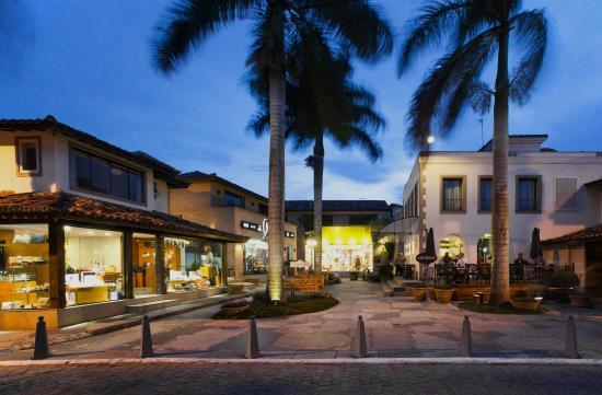 d656f33597 No Shopping Passeio das Palmeiras  fotografía de Carioca