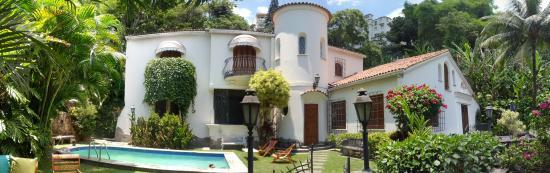 Photo of Casa Beleza Rio de Janeiro