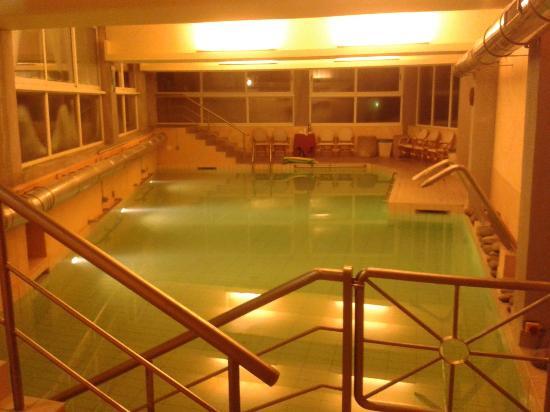 Hotel terme bagni di lucca prices reviews province - Terme di bagni di lucca ...