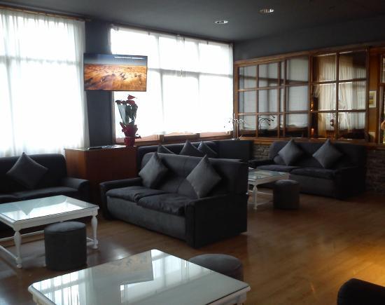 호텔 페이 아파르타멘토스