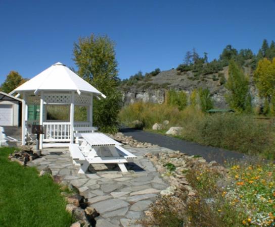 first inn of pagosa prices hotel reviews pagosa. Black Bedroom Furniture Sets. Home Design Ideas