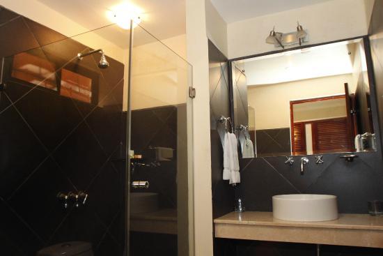 호텔 아르코 이리스 이미지