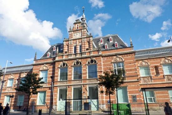 Concervatorium Hotel Picture Of Museum Quarter