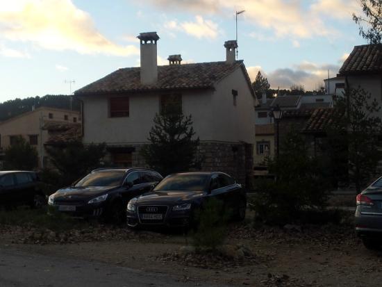 Apartamentos Turisticos Nelia