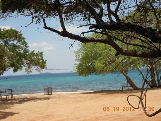 Marble Beach View 4 Trinco Sri Lanka
