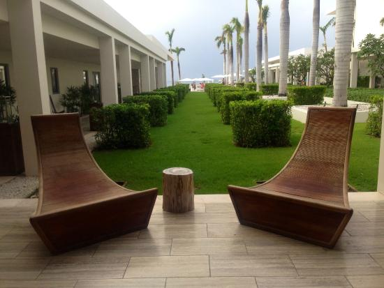 Four Seasons Resort And Residences Anguilla Updated 2017