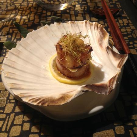 Tatami - Fusion Restaurant