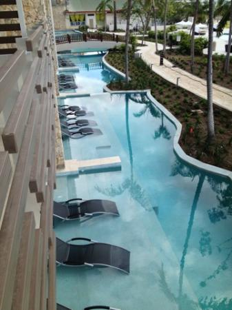 Swim Out Suites Picture Of Sonesta Ocean Point Resort