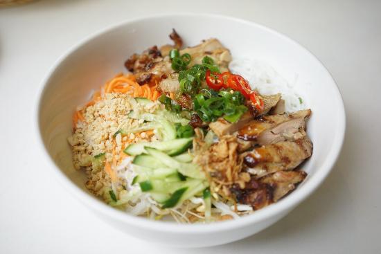 Xic Lo Vietnamese Restaurant Chatswood