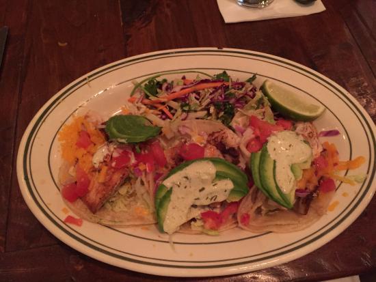 Photo of American Restaurant Summer House at 2744 E Coast Hwy, Corona del Mar, CA 92625, United States