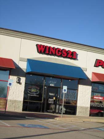 Wings21