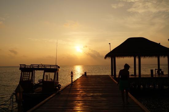 image 06 maldive destinazione paradiso
