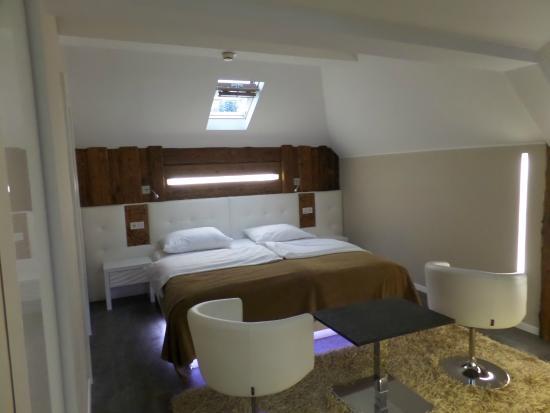 Hotel Am Dom : HAB 616
