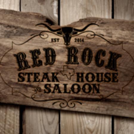 Red Rock, TX: getlstd_property_photo