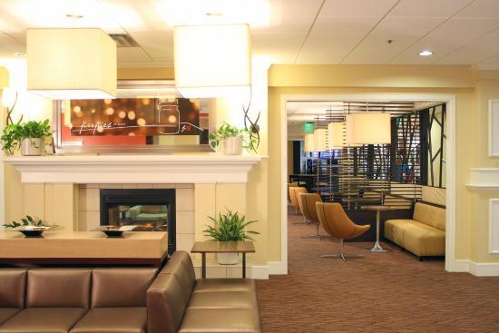Hilton garden inn phoenix midtown 189 2 0 9 - Hilton garden inn midtown phoenix ...