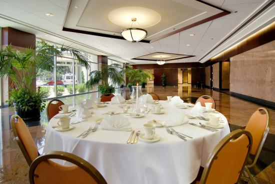 Hilton garden inn phoenix midtown 189 2 0 9 updated 2018 prices hotel reviews az for Hilton garden inn phoenix midtown
