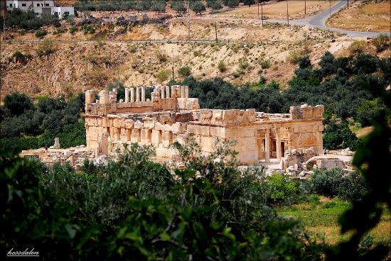 Qasr al-Abd