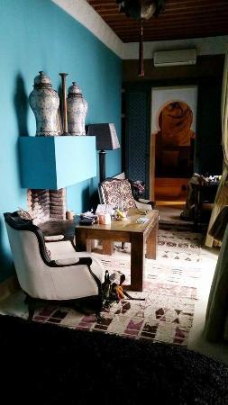 Ryad Dyor: Arab Suite
