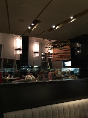 Been to Pavillon 67, buffet du casino de Montreal? Share your experiences!