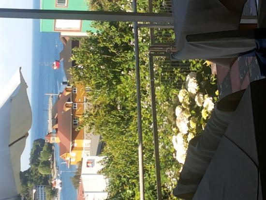 Hotel Boutique Ignacia Villoria: hotel 8