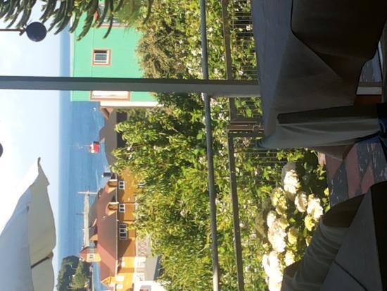 Hotel Boutique Ignacia Villoria: hotel 9