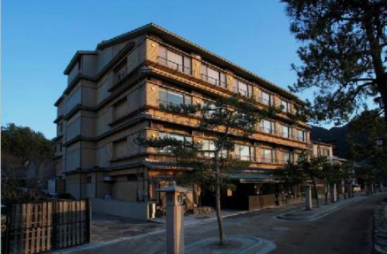 kinsuikan updated 2019 prices onsen hotel reviews miyajima rh tripadvisor com