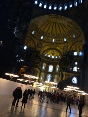 Tour Guide Ali Yalniz - Private Day Tours: 2