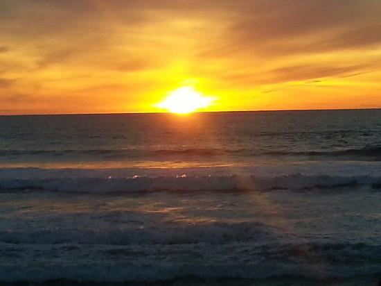 location photo direct link south carlsbad state beach diego california