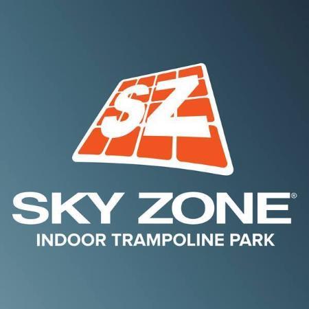 Sky Zone Trampoline Park Belconnen