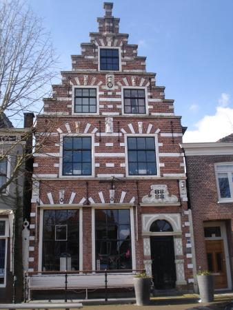 Bed & Breakfast Medemblik