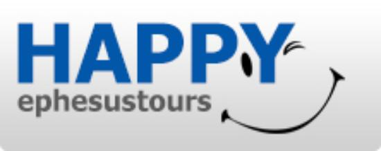 ‪Happy Ephesus Tours‬