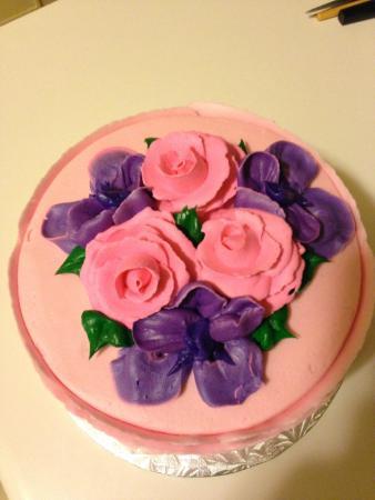 Classy Girl Cupcakes