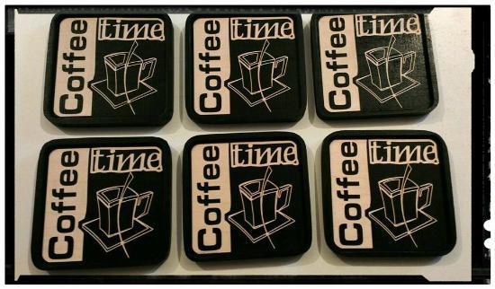 Coffee Time Sarajevo