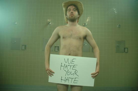 CORDOBAR deutsch-osterreichische Weinbar : For all you TripAdvisor Haters: We Hate Your Hate