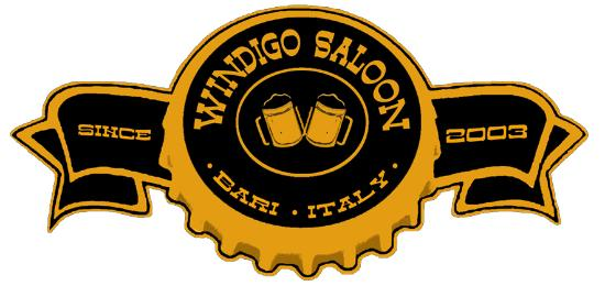 Windigo Saloon
