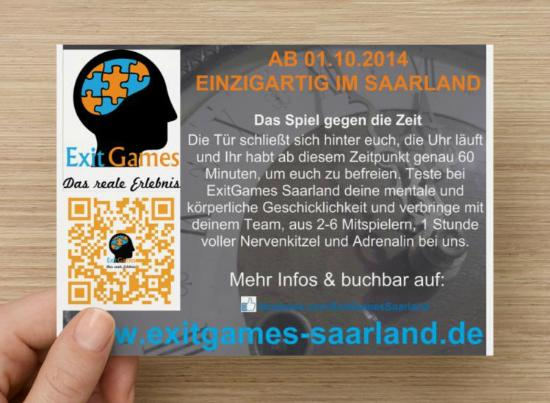 money games saarbrucken