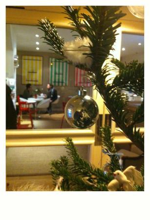hotel arvor saint georges ab 133 1i 5i 7i i bewertungen fotos preisvergleich paris a le de france tripadvisor