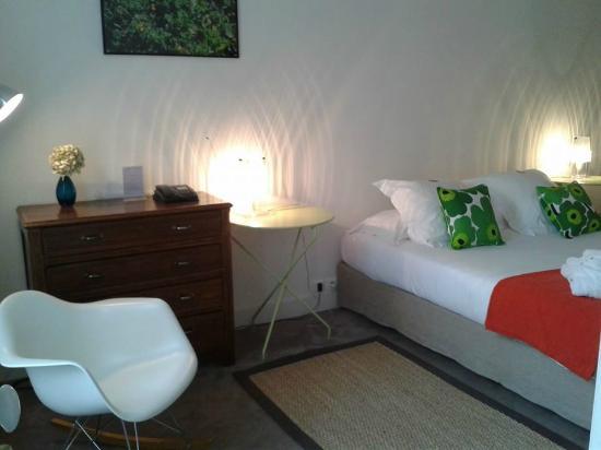 Hotel Arvor Paris Tripadvisor