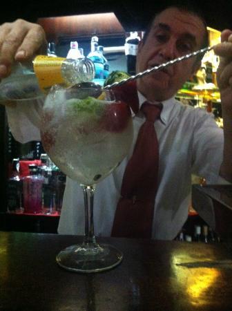 Pub Victor's
