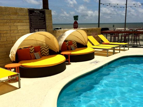 Fresh Doubletree by Hilton Hotel & Executive Meeting Center Palm Beach Gardens