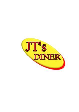 JT's Diner