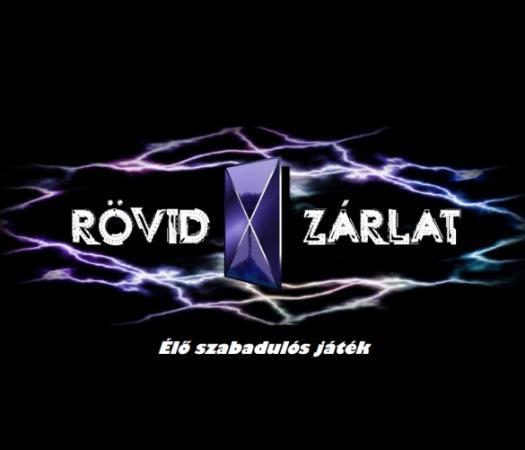 RovidZarlat