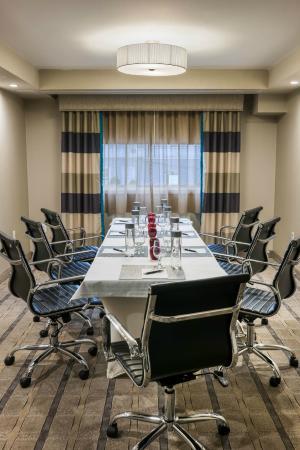 The Kenilworth Hotel: Meeting Room