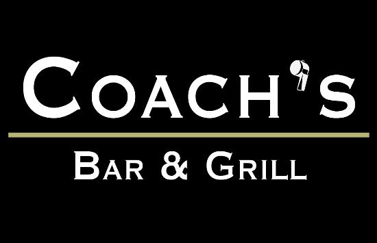 Image result for coachs bar and grill
