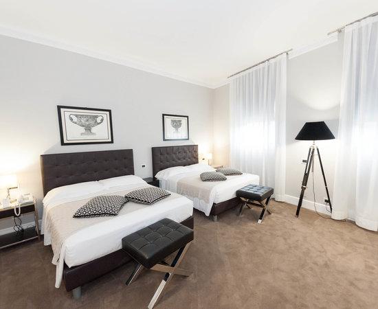 hotel roma r m 1 0 5 9 rm 638 updated 2019 reviews price rh tripadvisor com my